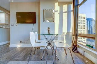 Photo 8: 1701 1200 ALBERNI STREET in Vancouver: West End VW Condo for sale (Vancouver West)  : MLS®# R2527987