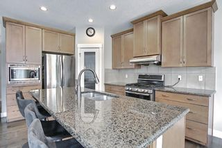 Photo 20: 132 ASPENSHIRE Crescent SW in Calgary: Aspen Woods Detached for sale : MLS®# A1119446