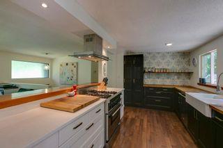 "Photo 7: 40536 N HIGHLANDS Way in Squamish: Garibaldi Highlands House for sale in ""Garibaldi Highlands"" : MLS®# R2186867"