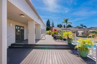 Photo 24: LA JOLLA Condo for sale : 1 bedrooms : 8541 Villa La Jolla Dr #A