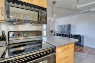 Photo 17: 506 605 14 Avenue SW in Calgary: Beltline Apartment for sale : MLS®# A1118178