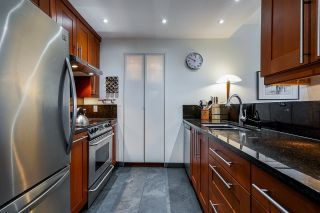 Photo 4: 10 2083 W 3RD Avenue in Vancouver: Kitsilano Townhouse for sale (Vancouver West)  : MLS®# R2625272
