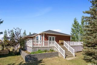 Photo 11: Klop Farm in Montrose: Farm for sale (Montrose Rm No. 315)  : MLS®# SK824384