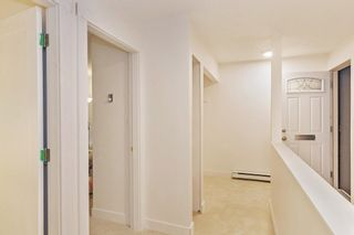 Photo 8: 8236 AMBERWOOD Place in Burnaby: Forest Hills BN Townhouse for sale (Burnaby North)  : MLS®# R2601543