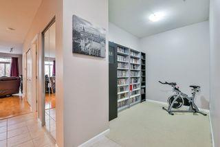 Photo 17: 230 15380 102A Avenue in Surrey: Guildford Condo for sale (North Surrey)  : MLS®# R2351582