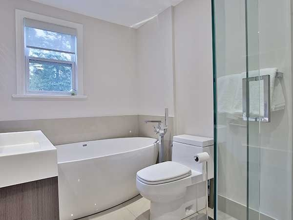 Photo 13: Photos: 562 Merton Street in Toronto: Mount Pleasant East House (2-Storey) for sale (Toronto C10)  : MLS®# C4301313