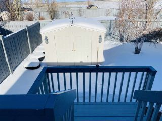 Photo 27: 10020 180 A Avenue NW in Edmonton: Zone 27 House for sale : MLS®# E4229734