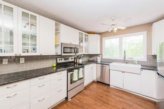 Photo 10: 18 51513 RGE RD 265: Rural Parkland County House for sale : MLS®# E4247721