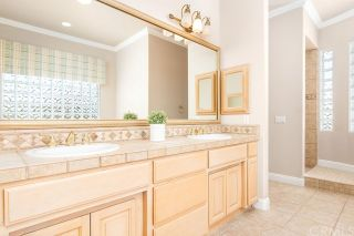 Photo 26: FALLBROOK House for sale : 3 bedrooms : 2201 Dos Lomas