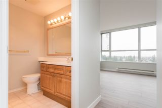 "Photo 22: 1603 3190 GLADWIN Road in Abbotsford: Central Abbotsford Condo for sale in ""Regency Towers"" : MLS®# R2533183"