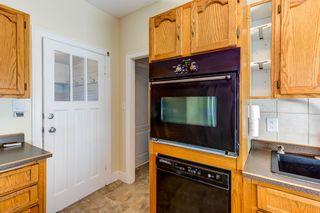 Photo 14: 12120 64 Street in Edmonton: Zone 06 House for sale : MLS®# E4239874
