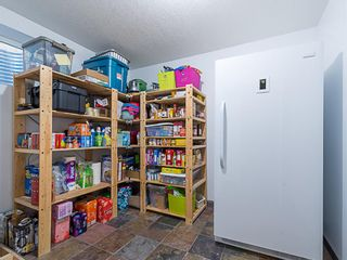 Photo 36: 1526 19 Avenue NW in Calgary: Capitol Hill Detached for sale : MLS®# A1031732