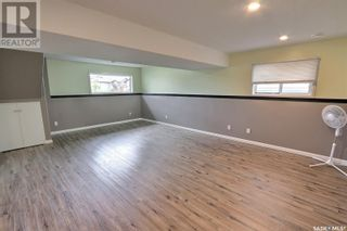 Photo 18: 425 Southwood DR in Prince Albert: House for sale : MLS®# SK870812