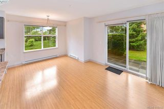 Photo 11: 103 1618 North Dairy Rd in VICTORIA: SE Cedar Hill Condo for sale (Saanich East)  : MLS®# 822063