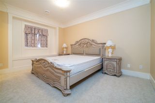 Photo 31: 6668 MAPLE Road in Richmond: Woodwards House for sale : MLS®# R2544598