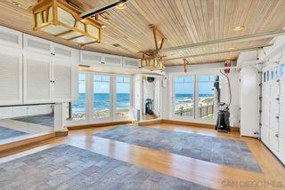 Photo 61: LA JOLLA House for sale : 4 bedrooms : 274 Coast Blvd