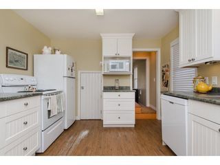 Photo 7: 41751 YARROW CENTRAL Road: Yarrow House for sale : MLS®# R2246799