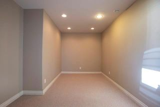 Photo 19: 9 101 Litchfield Boulevard in Winnipeg: Tuxedo Condominium for sale (1E)  : MLS®# 202002872