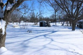Photo 7: 15 Whiteside Street in Kawartha Lakes: Little Britain House (Bungalow) for sale : MLS®# X3104009