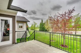 Photo 46: 212 SIMCOE Place SW in Calgary: Signal Hill Semi Detached for sale : MLS®# C4293353