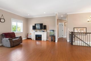 Photo 11: 417 Bruce Ave in Nanaimo: Na University District House for sale : MLS®# 882285