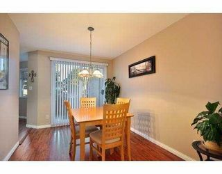 Photo 3: # 3 22711 NORTON CT in Richmond: Hamilton RI Condo for sale : MLS®# V872248