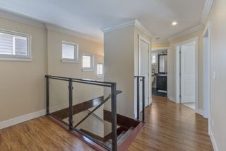 Photo 27: 19145 67A Avenue in Surrey: Clayton House for sale (Cloverdale)  : MLS®# R2561440