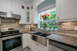 """Photo 8: 23 10340 156 Street in Surrey: Guildford Townhouse for sale in """"Kingsbrook"""" (North Surrey)  : MLS®# R2579994"""