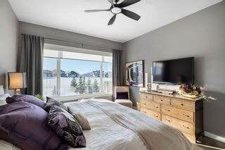 Photo 20: 37 CRANBROOK Rise SE in Calgary: Cranston Detached for sale : MLS®# A1060112