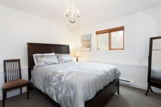 Photo 20: 1434 MAPLE Crescent in Squamish: Brackendale House for sale : MLS®# R2574059