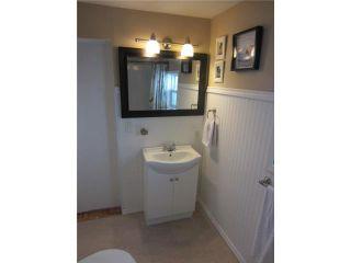 Photo 11: 252 Parkview Street in WINNIPEG: St James Residential for sale (West Winnipeg)  : MLS®# 1305029