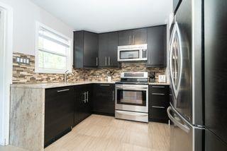 Photo 6: 46 Agate Bay in Winnipeg: Windsor Park House for sale (2G)  : MLS®# 1816709