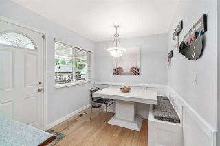 Photo 14: 1363 GROVER AVENUE in Coquitlam: Central Coquitlam House for sale : MLS®# R2509868