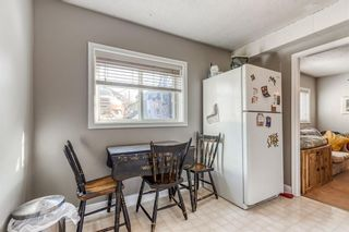 Photo 9: 721 14A Street SE in Calgary: Inglewood Detached for sale : MLS®# A1080848