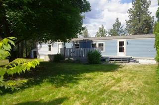 Main Photo: 11 3225 Shannon Lake Road in West Kelowna: Shannon Lake House for sale : MLS®# 10078237