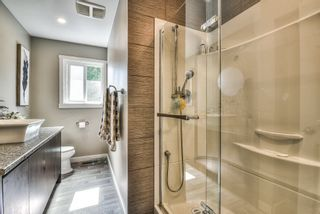"""Photo 10: 7883 TEAL Place in Mission: Mission BC House for sale in """"West Heights"""" : MLS®# R2290878"""