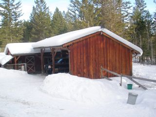 Photo 15: 2992 Piva Road in Pinantan Lake: Pinantan House for sale (Kamloops)  : MLS®# 112133