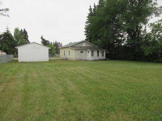 Photo 21: 5015 50: Egremont House for sale : MLS®# E4255347