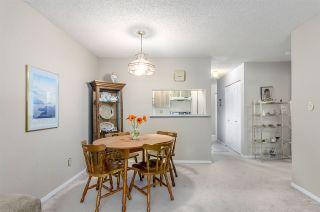 Photo 9: 206 8291 PARK Road in Richmond: Brighouse Condo for sale : MLS®# R2066323