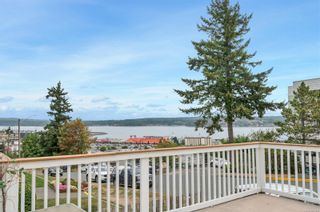 Photo 2: 520 9th Ave in : CR Campbell River Central House for sale (Campbell River)  : MLS®# 885344