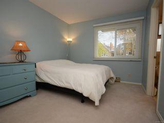 Photo 20: 204 1110 Oscar St in : Vi Fairfield West Condo for sale (Victoria)  : MLS®# 860310