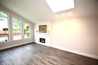 Photo 2: 1227 BEEDIE DRIVE in Coquitlam: River Springs House for sale : MLS®# R2072813