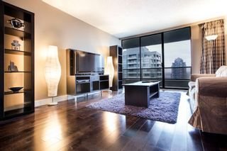 Photo 6: 2206 4353 HALIFAX STREET in Burnaby: Brentwood Park Condo for sale (Burnaby North)  : MLS®# R2358209