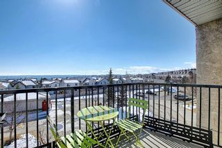 Photo 27: 302 69 Springborough Court SW in Calgary: Springbank Hill Apartment for sale : MLS®# A1085302