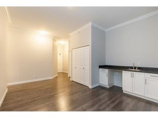 Photo 1: 210 11580 223 STREET in Maple Ridge: West Central Condo for sale : MLS®# R2511216