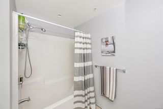 Photo 23: 302 300 Belmont Rd in : Co Colwood Corners Condo for sale (Colwood)  : MLS®# 888150