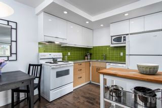 """Photo 9: 426 665 E 6TH Avenue in Vancouver: Mount Pleasant VE Condo for sale in """"McAllister House"""" (Vancouver East)  : MLS®# R2140006"""