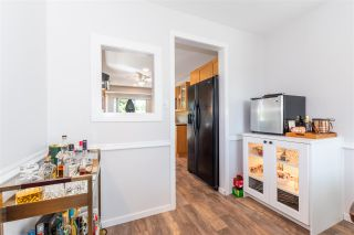 Photo 10: 34139 KING Road in Abbotsford: Poplar House for sale : MLS®# R2489865