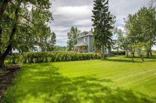 Photo 1: 31078 RANGE ROAD 20: Rural Mountain View County Detached for sale : MLS®# C4303587