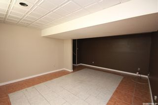 Photo 21: 1171 108th Street in North Battleford: Paciwin Residential for sale : MLS®# SK872068